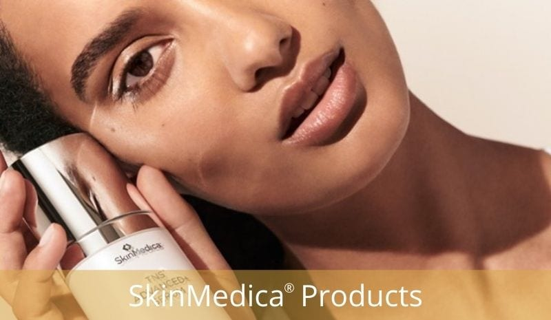 SkinMedica® Products