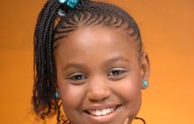 Home Page La Belle African Braids San Antonio Texas