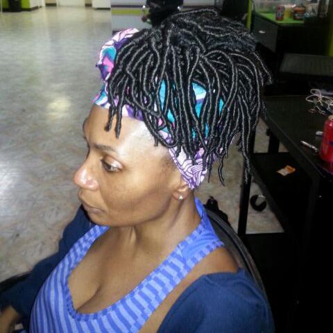 Styles Gallery La Belle African Braids San Antonio Texas