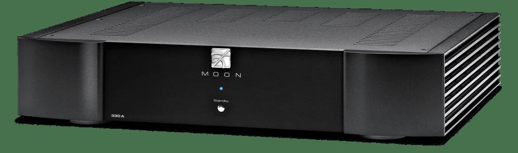 Moon – Néo 330A
