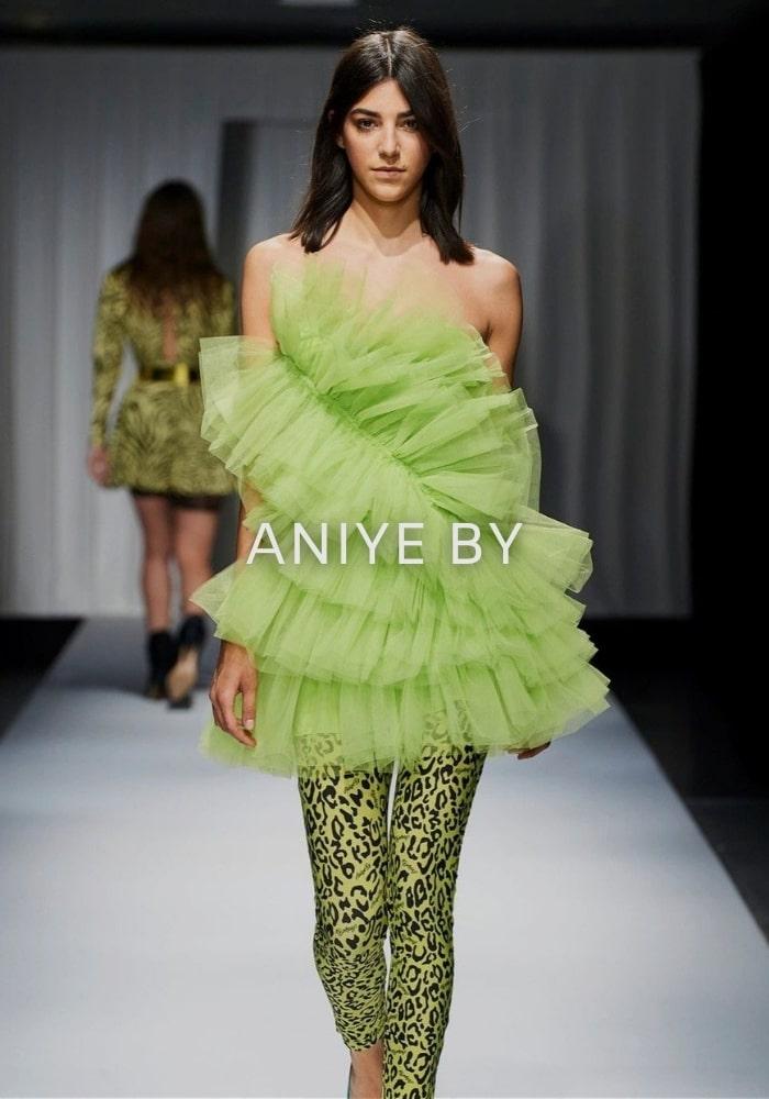 luxury brands donna step1