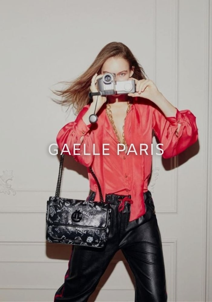 luxury brands donna step3