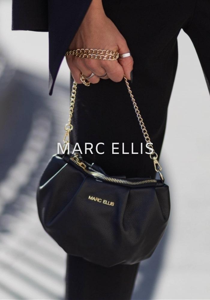 luxury brands donna step7