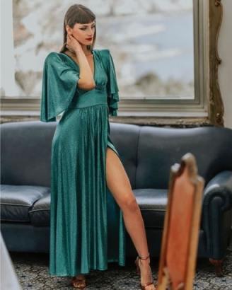 negozio abbigliamento online step6
