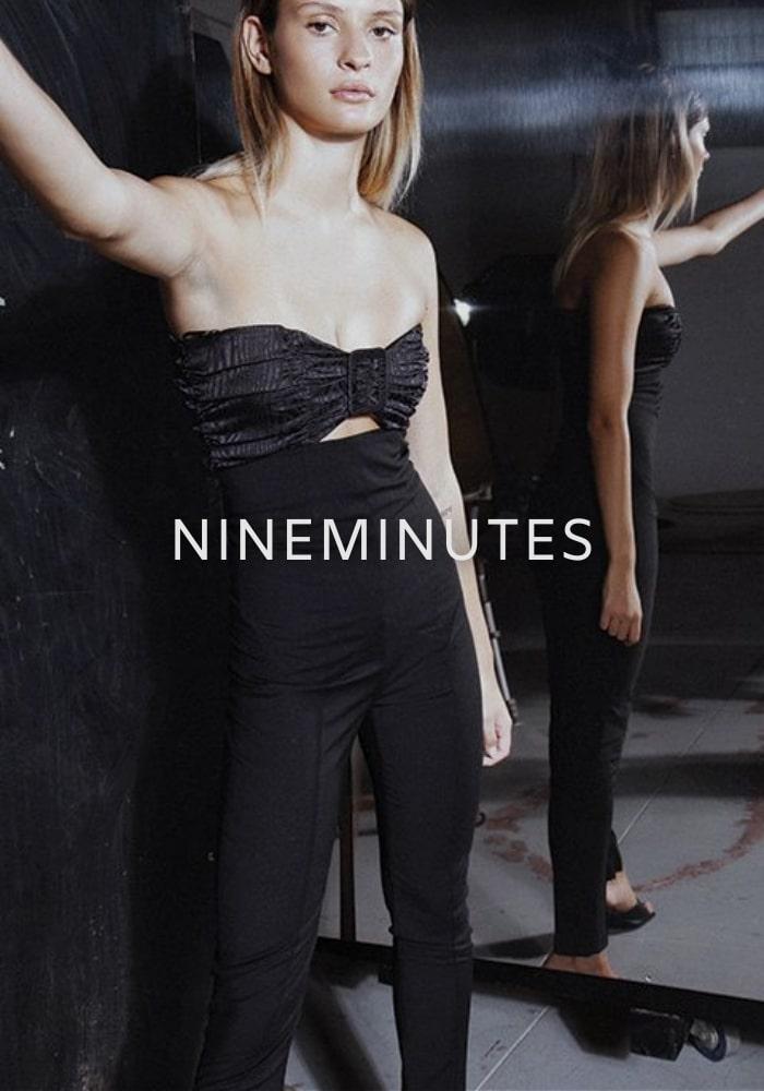 luxury brands donna step4