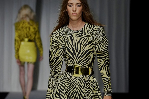 abbigliamento donna step9