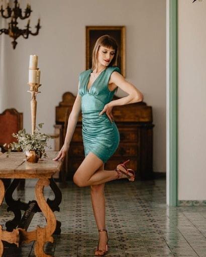 outlet abbigliamento donna step1