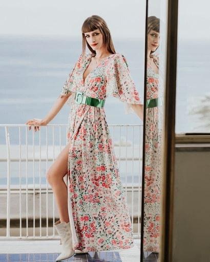 outlet abbigliamento donna step3