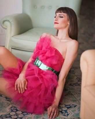 abbigliamento donna step17