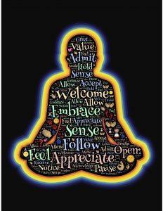 meditation - deuil de soi