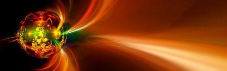 physique quantique, les nombres
