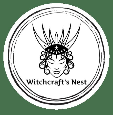 Witchcraft's Nest