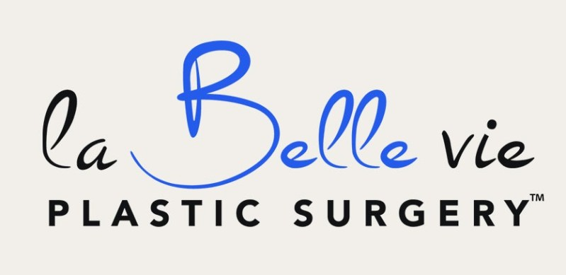 db9263b45ef9 Non-Surgical Procedures