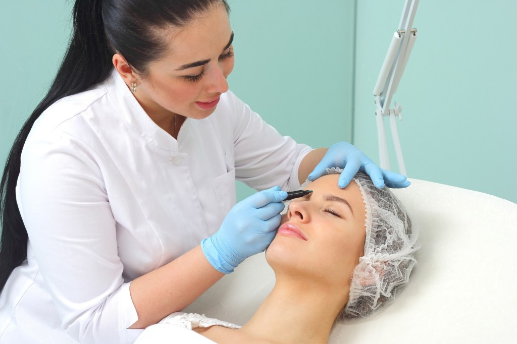 filler treatments