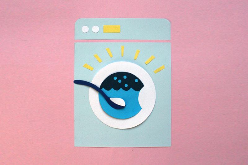 detartrer machine a laver renovations under your sink that will wow machine laver dtartrer la. Black Bedroom Furniture Sets. Home Design Ideas