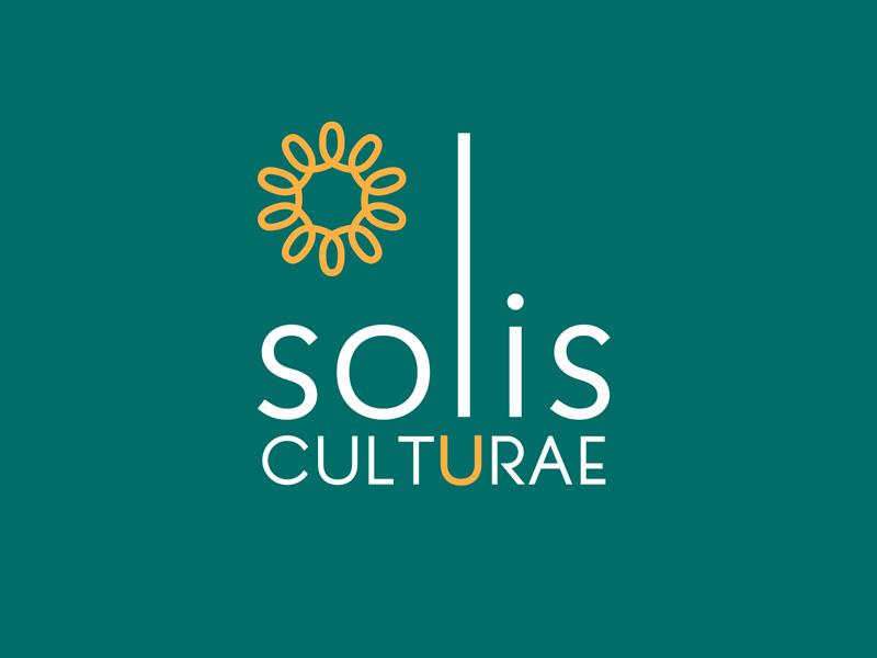 Solis Culturae