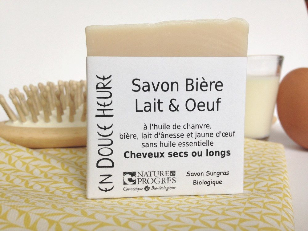 endouceheure-shampoing-labelloutre