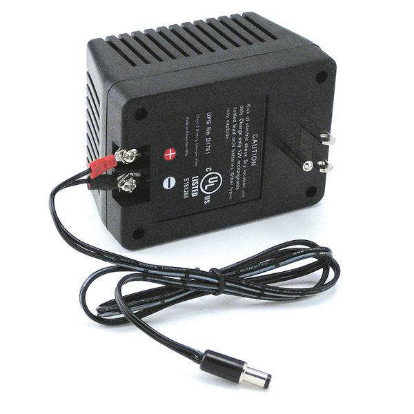 Labelmoto electric label dispensers LDPBC