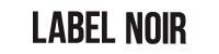 Label Noir