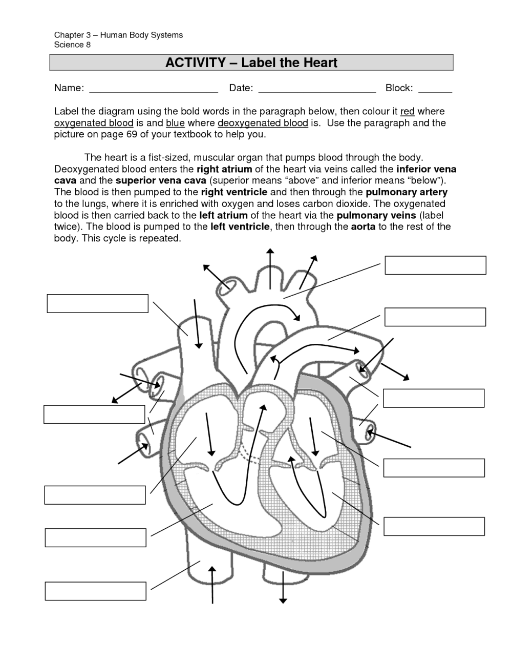 medium resolution of heart diagram to label printable free download heart diagram without labels heart diagram without labels human heart diagram no labels human heart diagram