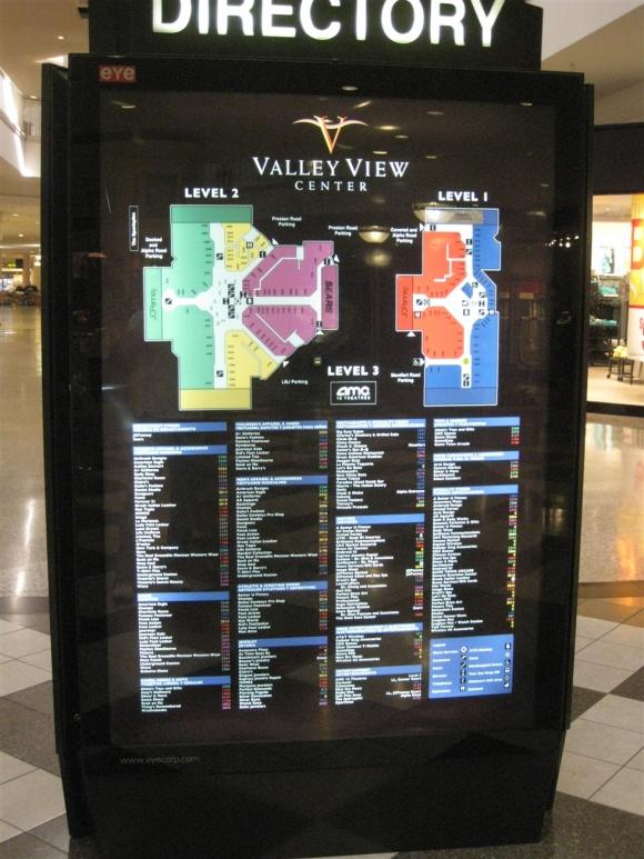 Galleria Mall Dallas Map : galleria, dallas, Louis, Vuitton, Galleria, Dallas, Confédération, Nationale, Logement