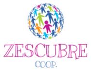 Zeescubre Coop