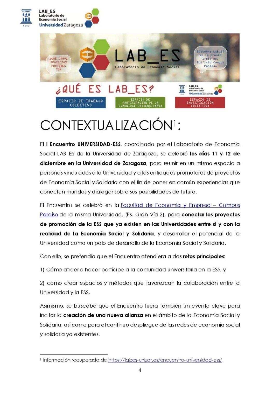 INFORME-MESA-CONCLUSIONES-LAB_ESS-005
