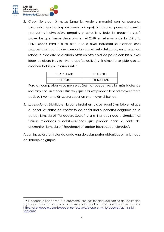 INFORME-MESA-CONCLUSIONES-LAB_ESS-008