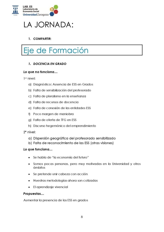 INFORME-MESA-CONCLUSIONES-LAB_ESS-009