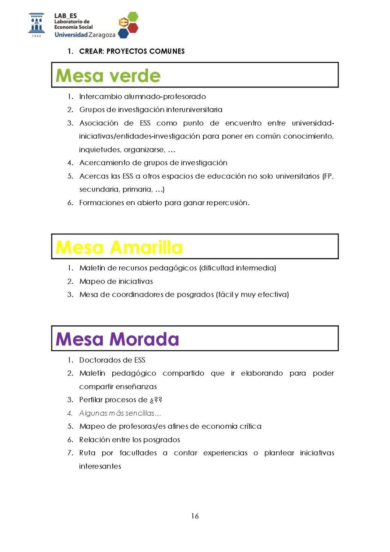 INFORME-MESA-CONCLUSIONES-LAB_ESS-017