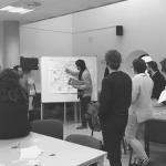Haz unas Prácticas Diferentes: ApS-Consultoría Social