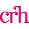 Logo CRH