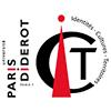 Logo ICT