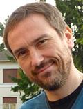 Laurent AUBRY
