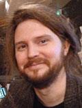 Eric GROSSO