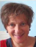 Hélène MATHIAN