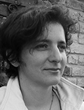 Sandrine ROBERT