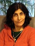 Agnès DEBOULET
