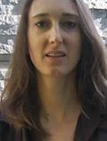 Elisabeth PEYROUX