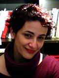 Melania LUCIFORA