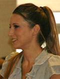 Pauline COTELLE