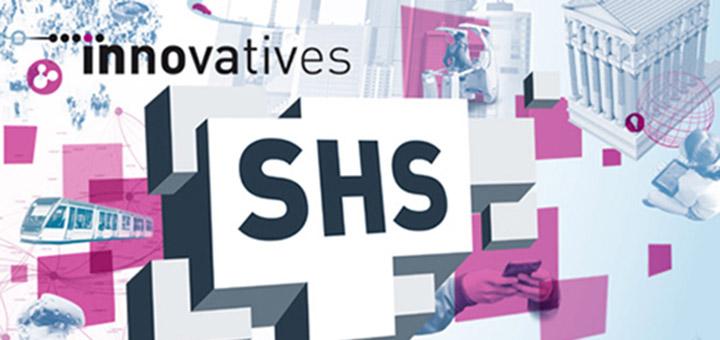 Innovatives SHS