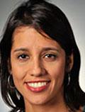 Marta C. GONZALEZ