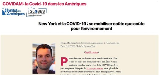 Blog COVID-AM