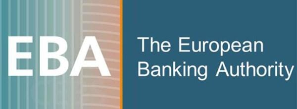 Le LabEx DynamiTe prend part à une consultation de l'autorité bancaire européenne