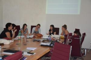 25 - Atelier « Encourager la participation citoyenne à la réduction des risques de catastrophe : perspectives pratiques et académiques »