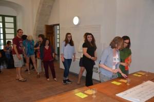 78 - Débriefing participatif