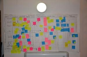 82 - Débriefing participatif