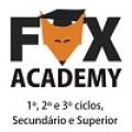 fox_academy_logo_150