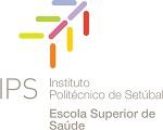 logo_IPS_150